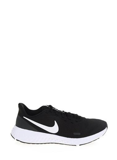 Nike Revolution 5 Siyah